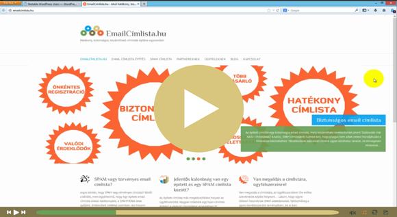 Miért fontos a méretkövető weboldal?