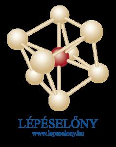 lepeselony_vektoros_logo